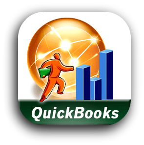 Bookkeeping Ft Worth TX